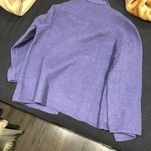 Tribeca studios Jackets & Coats - Vintage Vintage Wool